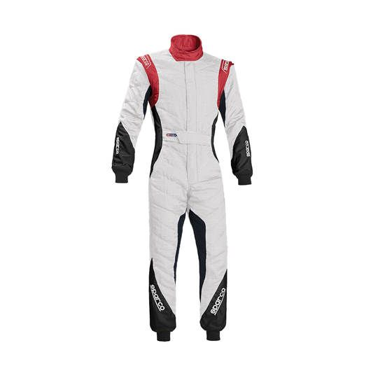 Sparco Eagle RS-8.1 Race Suit