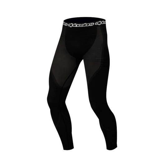 Alpinestars KX Kart Underwear Bottoms