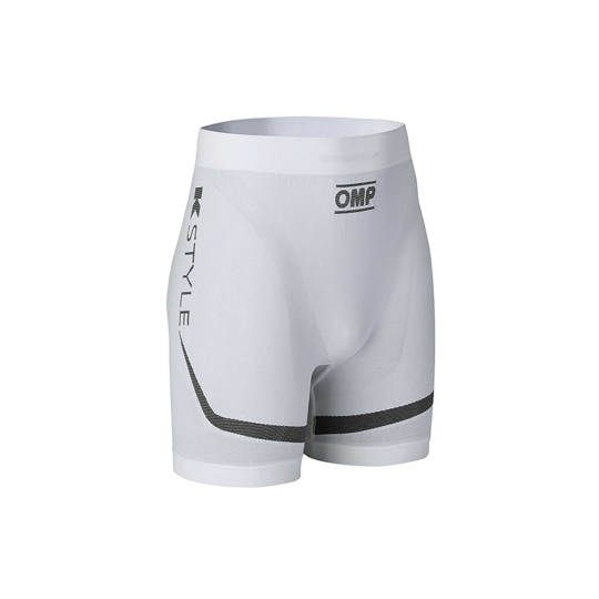 OMP KS Summer Underwear Short