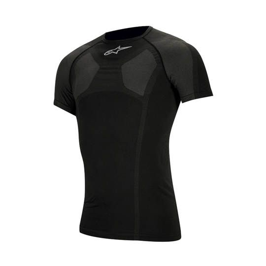 Alpinestars KX Short Sleeve Kart Underwear Top