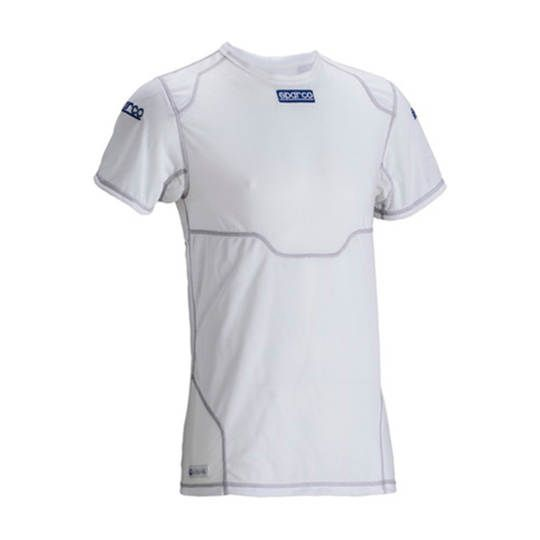 Sparco Pro Tech KW-7 Short Sleeve