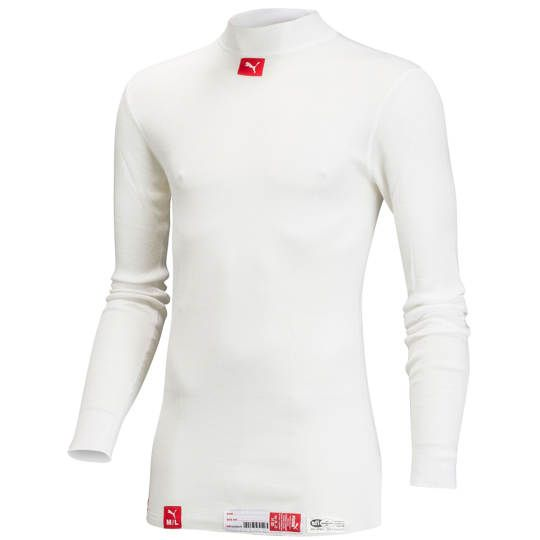Puma SLW Long Sleeve/Nomex