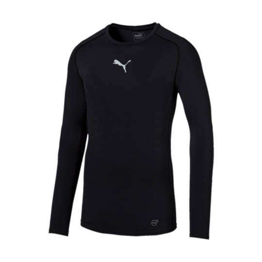 Puma Kart Performance Long Sleeve Top