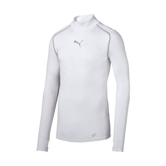 Puma Kart Performance Winter Long Sleeve