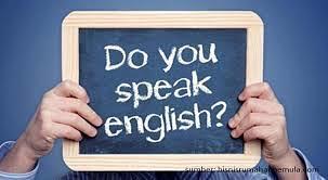 Cara Belajar Bahasa Inggris di Smartphone