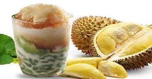 7 Pilihan Es Durian di Jakarta yang Enak Banget