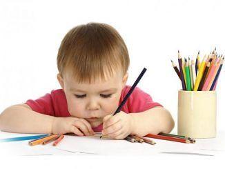 Cara Tepat Menyalurkan Bakat Anak