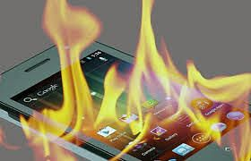 Penyebab Android Cepat Panas dan Cara Mengatasinya