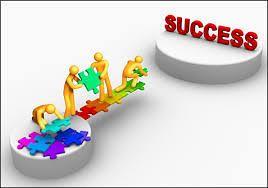 Sabar, Jalan Sederhana Menuju Sukses
