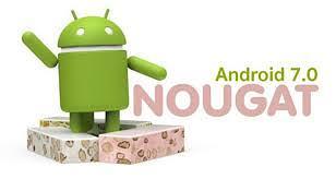 Ini 7 Kelebihan OS Android Nougat yang Nggak Dimiliki Sistem Operasi Sebelumnya