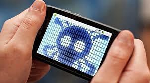 Ini Dia Malware Paling Berbahaya di Android