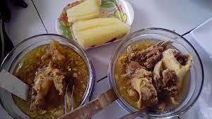Kuliner khas Palu yang tak boleh terlewatkan