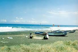 wisata pantai jatimalang