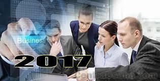 6 Peluang Usaha dan Bisnis 2017 Yang Memiliki Prospek Menjanjikan