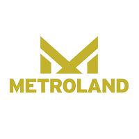 PT Metro Perkasa Abadi