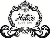 Hatice Boutique Kolaborasi Lima Pengusaha di Bisnis Fesyen Wanita