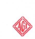 PT Anjum Garmen Indonesia
