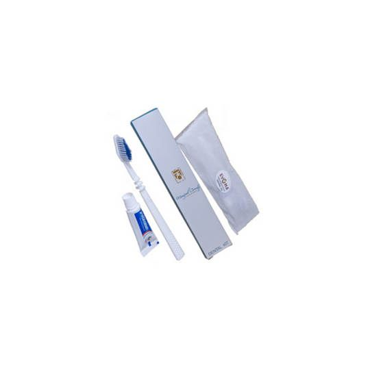 Dental kit 6gr