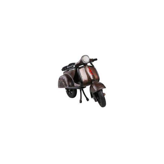 Susi Craft Motor Vespa