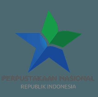 Berkunjung Ke Perpustakaan Nasional Jakarta