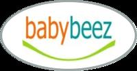 Babybeez