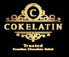 Cokelatin