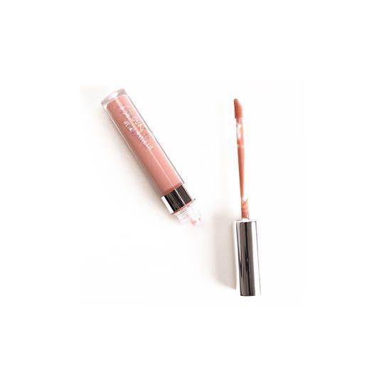 Colourpop Ultra Matte lip 'Tulle'