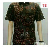 Batik UKM