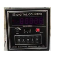 Konda Digital Counter DN-UC-6DMA