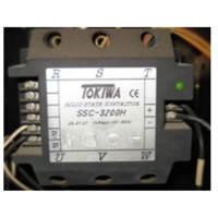 Tokiwa SSC -3200H 100-440 V
