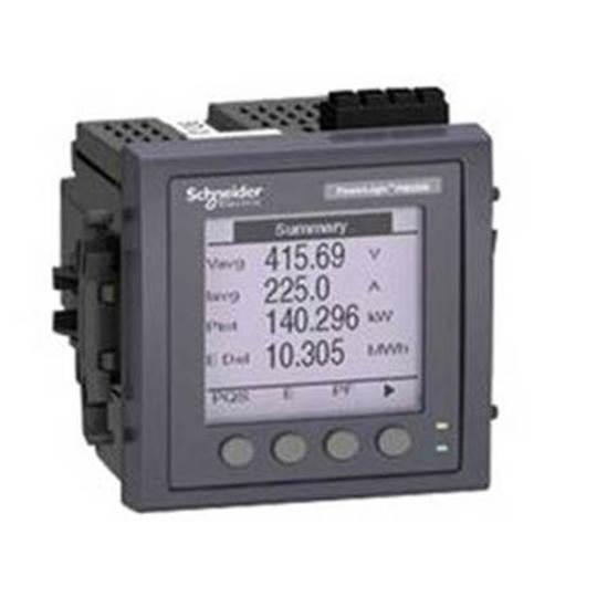 Schneider Power Meter METSEPM5330
