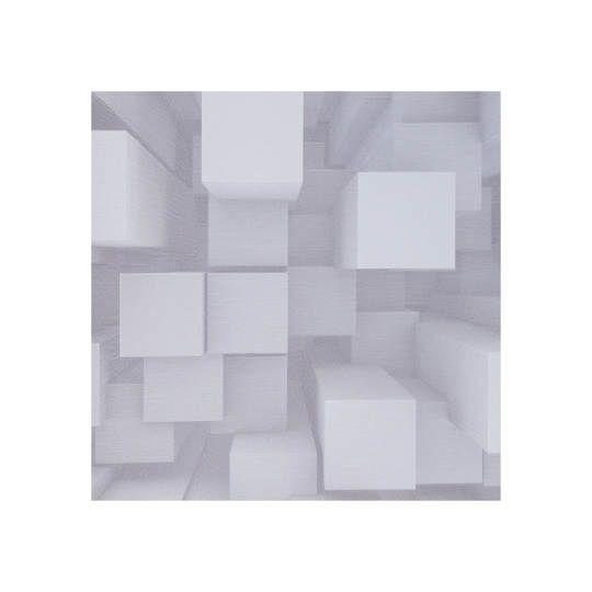 Wallpaper Maderno 9907 | 15m x 1m