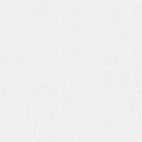 Wallpapaer Inter Vision 21-116 | 10m x 0,5m