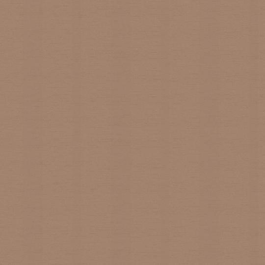 Wallpaper Inter Vision 21-406 | 10m x 0,5m