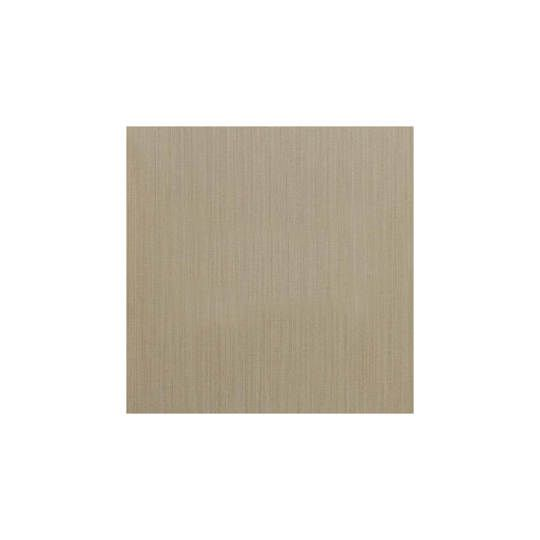 Wallpaper Inter Studio 15064 | 10m x 0,5m