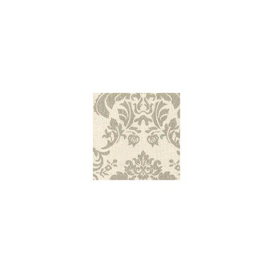 Wallpaper Inter Design FSE1485 | 10m x 0.5m