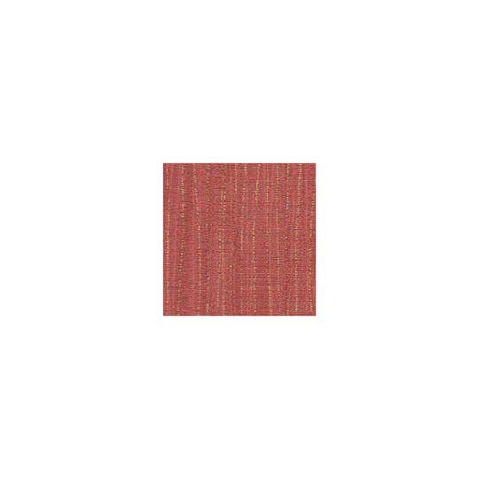Wallpaper Inter Design FSE1671 | 10m x 0.5m