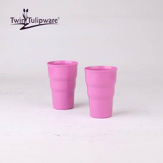 Cup 2 pcs
