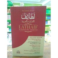 buku lathaif