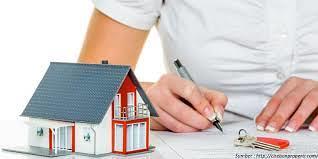 Tips Hemat Membangun Rumah