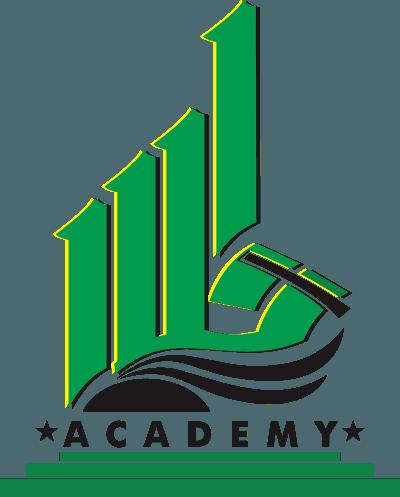 Master Preneur Academy