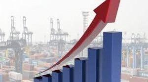 Pertumbuhan Ekonomi Triwulan II Tahun 2018 Capai 5,27 Persen