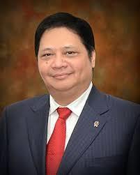 Produksi Manufaktur Indonesia Terbesar di ASEAN