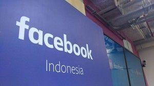 1 Juta Lebih Data Pengguna di Indonesia Bocor