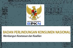 PP No. 4/2019 Tentang Badan Perlindungan Konsumen Nasional Ditandatangani