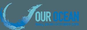 OOC Bukti Kepemimpinan Indonesia di Sektor Kelautan dan Perikanan