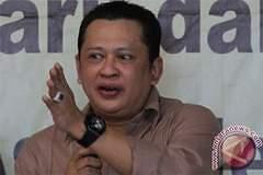 Ketua DPR: Stabilitas Negara Tetap Kondusif
