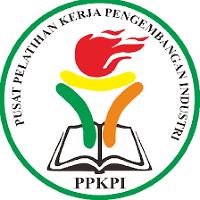 PPKPI Jakarta