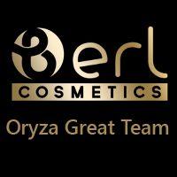 Oryza Beauty