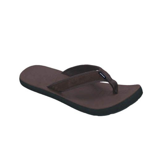 Sandal pria | Sendal pria | Sendal | Sandal terbaru | Sandal jepit | Catenzo | 18654